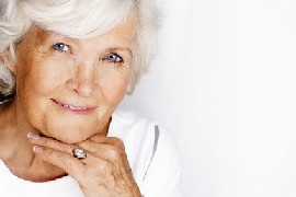 Werbetexte für Zielgruppe ältere Menschen