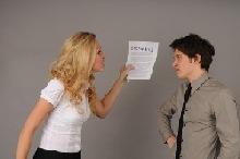 Beschwerdebrief als Kundenmeinung im Verkauf einsetzen