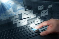 Werbetexte für E-Mail Marketing