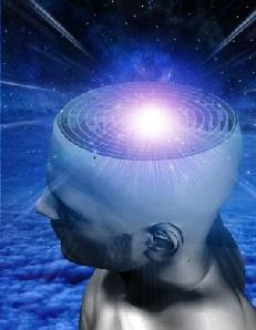 Hypnotische Sprachmuster dringen in das Unterbewußtsein