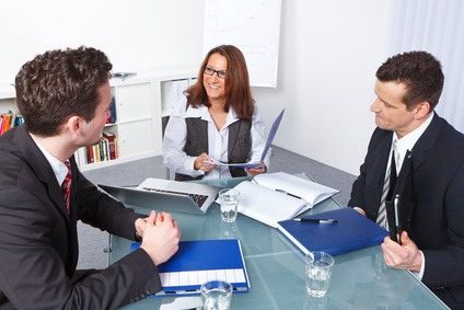 Nonverbale und verbale Kommunikation