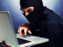 Was Webetexte schreiben und schreiben von Krimis gemeinsam haben