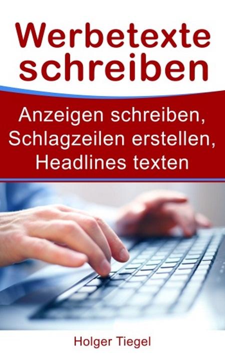 Schlagzeilen erstellen Headlines texten