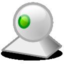Werbetexten Webseiten Coaching mit der Webcam